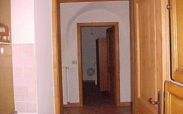 RIF.211-S APPARTAMENTO COSTALISSOIO planimetria 12
