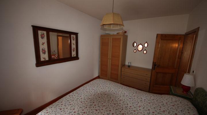 RIF.120-S Ampio appartamento a Danta di Cadore planimetria 11