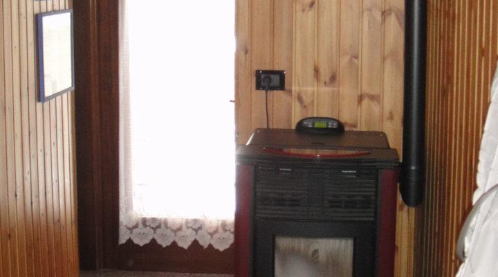 RIF.212-S APPARTAMENTO SAN PIETRO DI CADORE planimetria 10