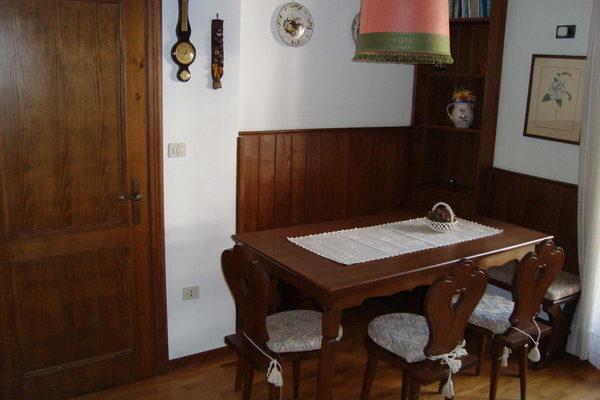 RIF.318-S APPARTAMENTO SAN VITO DI CADORE planimetria 9