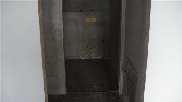 RIF.305-S NEGOZIO SAPPADA planimetria 4