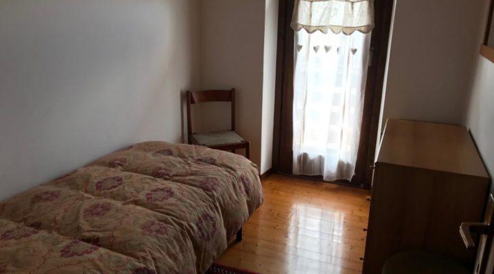 rif. 480-S Appartamento a Vigo planimetria 9