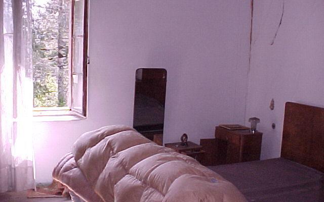 rif.437-S Casa D'epoca a Valle di Cadore planimetria 5
